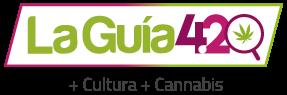 La Guia420 | +Cultura +Cannabis