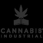 Curso de cultivo agroecologico y obtencion de derivados paras usos medicinales e industriales de Cannabis